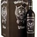 Metal And Wine - Wie Lemmy zum Rebensaft kam