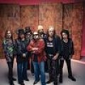 Lynyrd Skynyrd - Neues Video zu