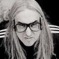 Dinosaur Jr. - Mascis und Co covern Phoenix-Single