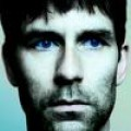Jamie Lidell - Video zu