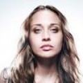 Fiona Apple - Neues Video zu