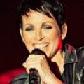 The Voice Of Germany - Nena ist raus
