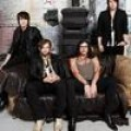 Kings Of Leon - Neues Video zu