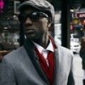 Aloe Blacc - Das Video zu