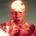 Flying Lotus - Neues Video zu