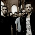 Linkin Park - Neuer Song