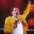 Queen - Neues Album mit Freddie Mercury