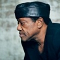 Soul-Legende - Bobby Womack ist tot