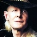 Johnny Winter - Bluesgitarrist ist tot