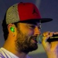 Chiemsee Summer - Jupiter Jones, Marteria und Shaggy