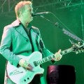 Fotos/Review - QOTSA, Marteria u.a. beim FM4 Frequency