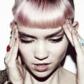 Grimes - Neues Video zu