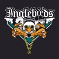 Inglebirds - Video zur Bundesvision Song Contest-Single