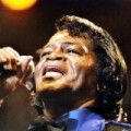 James Brown - Biopic