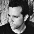 M83 - Neues Slow-Motion-Video zu altem Song