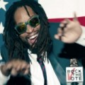 Turn Out For What? - Lil Jon schickt US-Bürger zur Wahl