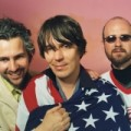 The Flaming Lips - Beatles-Cover mit Miley und Moby