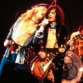 Led Zeppelin - Exklusiver Stream von