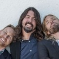 Schuh-Plattler - Foo Fighters-Single enttäuscht