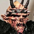 GWAR - Silikontruppe mit Pet Shop Boys-Cover