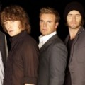 Take That - Neues Video zu