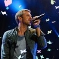 Band Aid 30 - Chris Martin, One Direction u.v.a. gegen Ebola