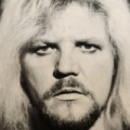 Tangerine Dream - Edgar Froese ist tot