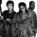 Kanye West - Paul McCartney als Rap-Produzent?