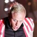 The Prodigy - Das Video zu