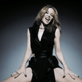Giorgio Moroder feat. Kylie Minogue - Neues Video zu
