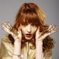 Florence And The Machine - Neues Video zu