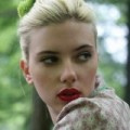 Scarlett Johansson - Ultra-Pop mit Super-Girl-Group