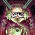 The Darkness - Das Video zu