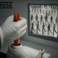 Muse - Neuer Song