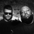 Run The Jewels - Brutales Video zu