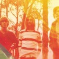Tame Impala - Neue Single