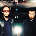The Chemical Brothers - Neues Video zu