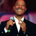 Hot Chocolate - Sänger Errol Brown ist tot