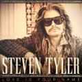 Steven Tyler - Neue Country-Single im Stream