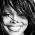 Janet Jackson - Neue Single im Stream