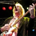 Yes - Bassist Chris Squire ist tot