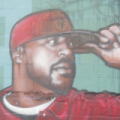 R.I.P. - Bye-bye, Sean Price!