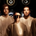 Hot Chip - Neues Video zu