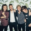 One Direction - Boyband macht