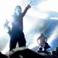 With Full Force - WDR streamt Festival-Mitschnitt