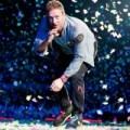 Coldplay - Neuer Song