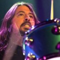 Dave Grohl -