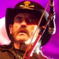 Killed By Death - Lemmy Kilmister ist tot