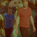 Coldplay - Neues Video zu