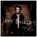 Jeff Buckley - Neue Single